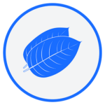 high5-circle-icons-blue-kratom