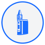 high5-circle-icons-blue-vaporizers