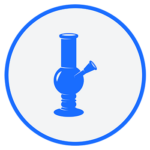 high5-circle-icons-blue-water-pipes
